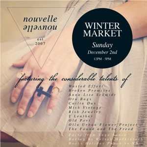 NN Winter Market Dec2-2