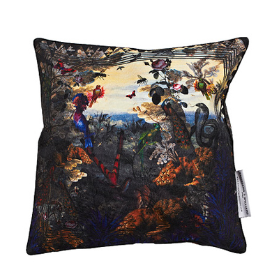 purpura-vallis-cotton-cushion
