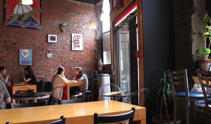 brioche-gastown-restaurant
