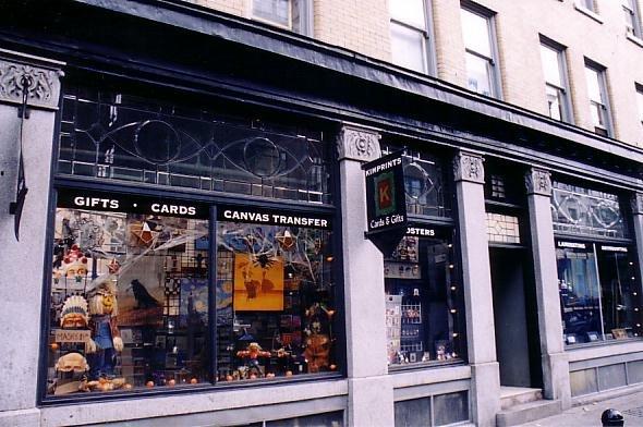 kimprints-shopping-gastown