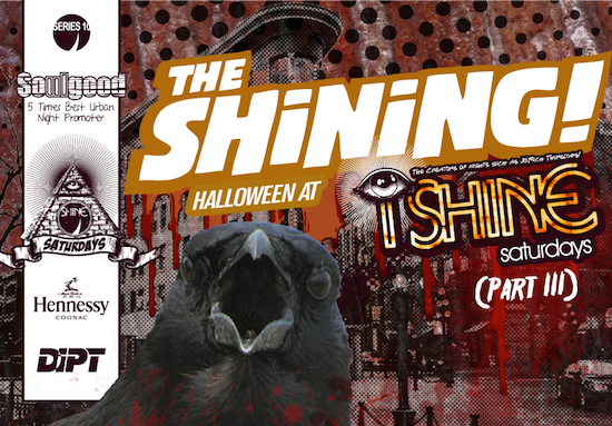 shine-nightclub-gastown-halloween