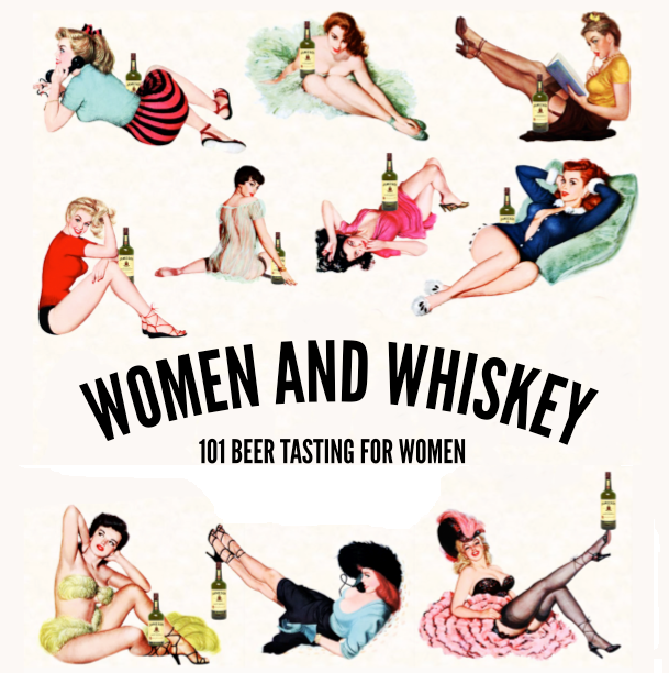 women-and-whiskey-gastown