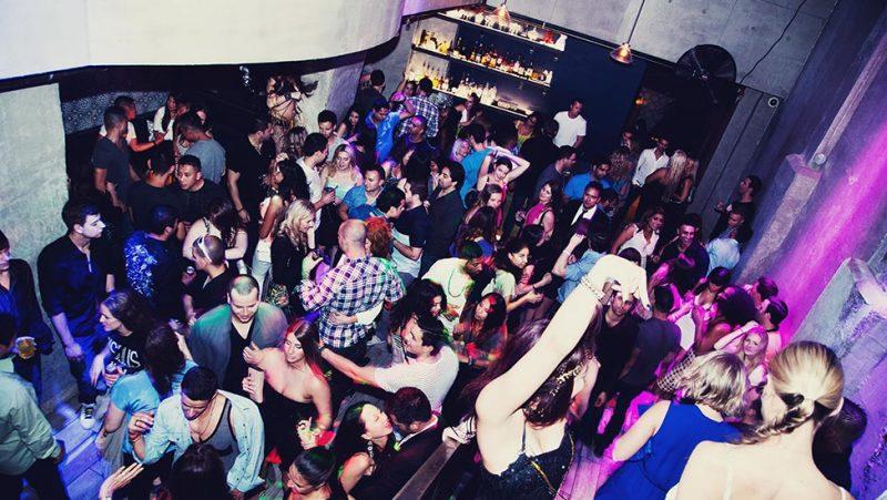 brooklyn-club-in-gastown2