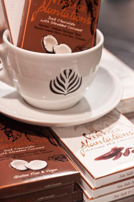 coffeebar-gastown-cafe