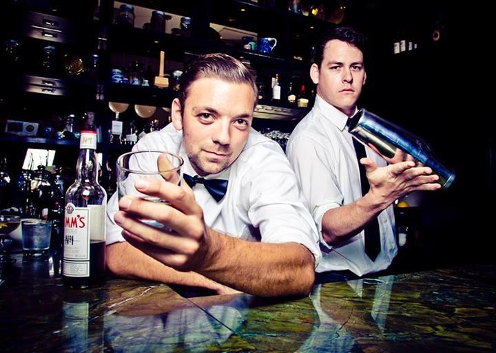 gastown-bartender-calendar