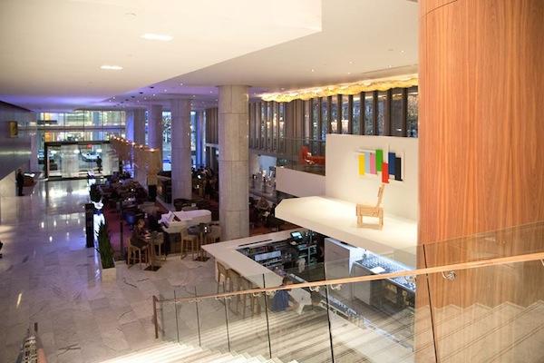 Wonderful Inform Interior Shopping Gastown11