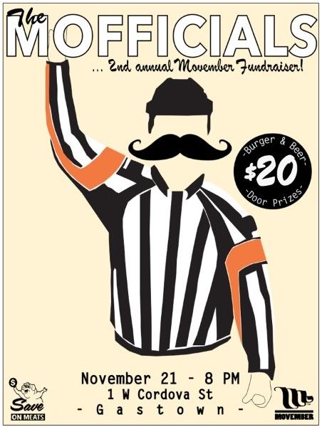 mofficials-gastown-fundraiser-event
