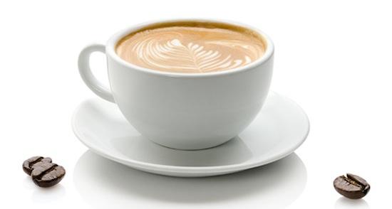 take-five-cafe-gastown
