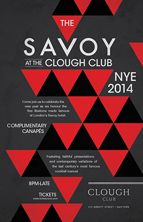 clough-club-nye