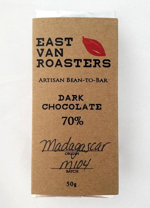 east-van-roasters-gastown-chocolate