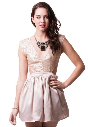 ego-closet-partydresses-gastown-shopping