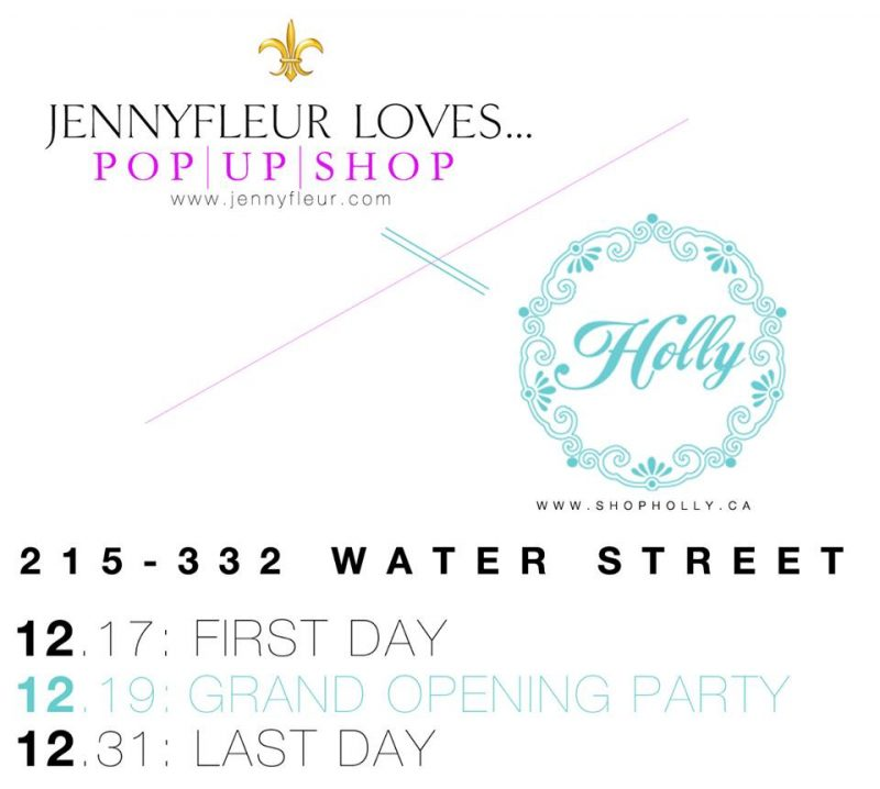 holly-boutique-jenny-fleur-loves-pop-up-collab