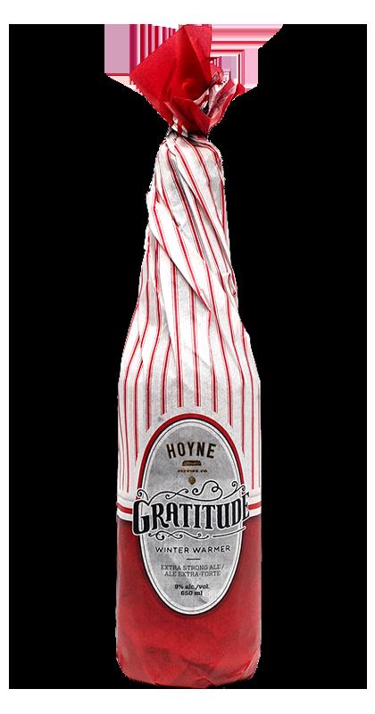 hoyne-gastown-beer