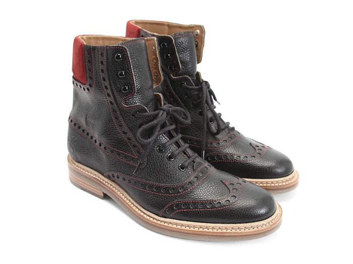 john-fluevog-shoe-shopping-ingastown