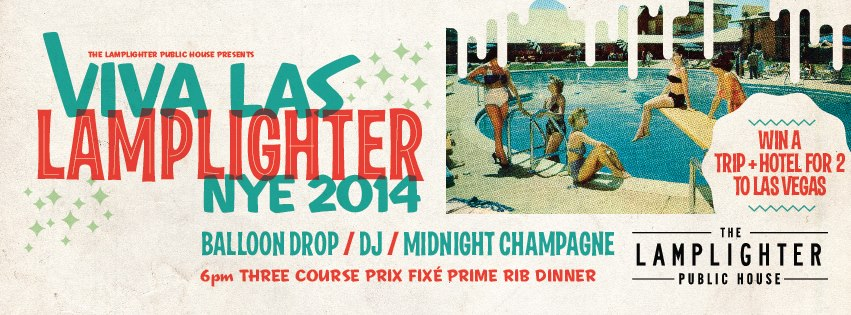 lamplighter-nye-party-gastown-bar