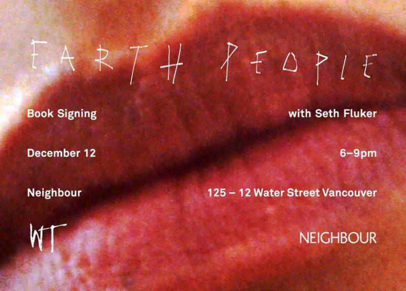 neighbour-book-signing-gastown