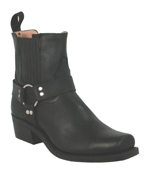 ok-boot-corral-mens-shopping-gastown