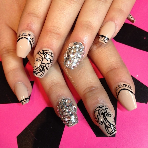 queens-boutique-gastown-nail-salon