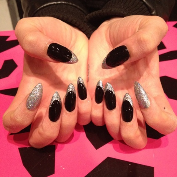 queens-boutique-party-nails-3-gastown