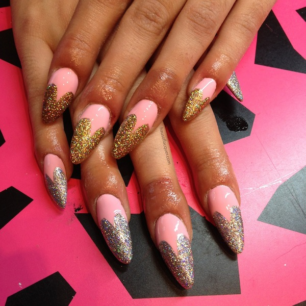 queens-boutique-party-nails-gastown-salon