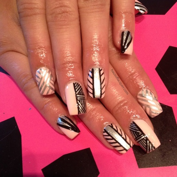 queens-boutique-party-nails-gastown