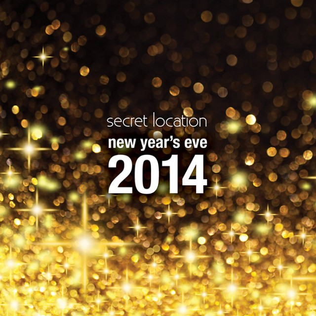 secret-location-nye-2014-dinner-gastown