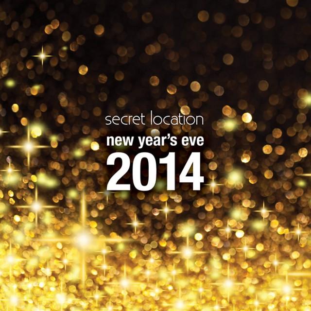 secret-location-nye-2014-dinner-gastown