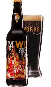 steamworks-oatmeal-gastown-beer