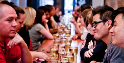 the-irish-heather-lts-gastown-restaurant