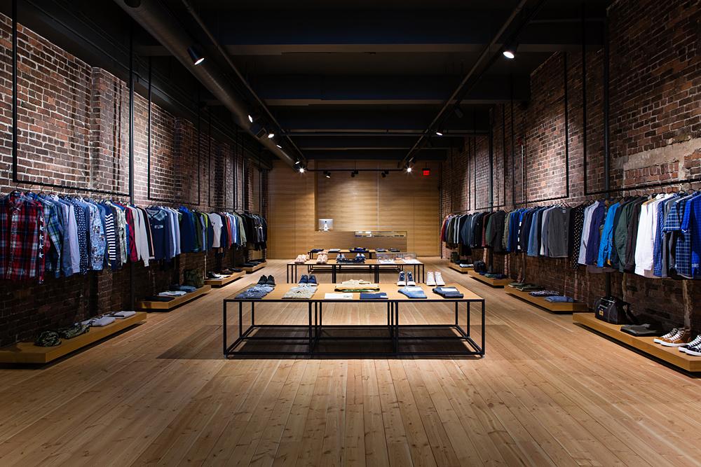 the best attitude 47f59 31ee0 Gastown Style Scene: Streetwear Fashion – Gastown