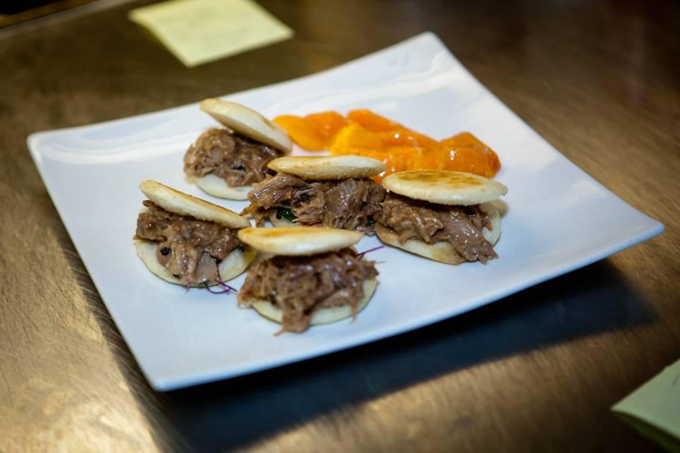 bambudda-gastown-restaurant-lunch-service