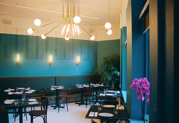 bambudda-restaurant-in-gastown