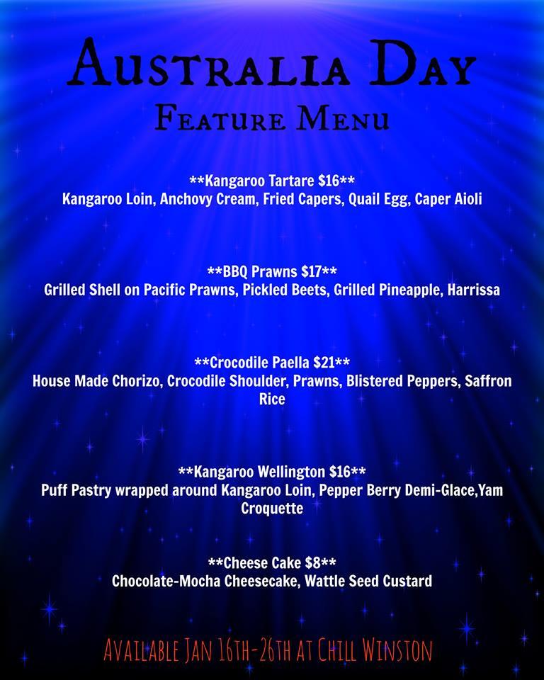 chill-winston-australia-menu-restaurant-gastown