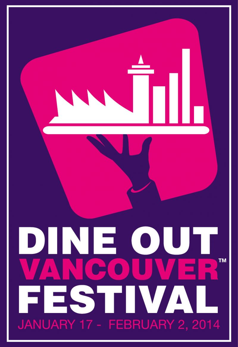 dine-out-vancouver-2014-gastown