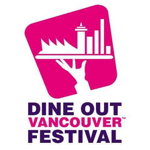 dine-out-vancovuer-2014-gastown-restaurants