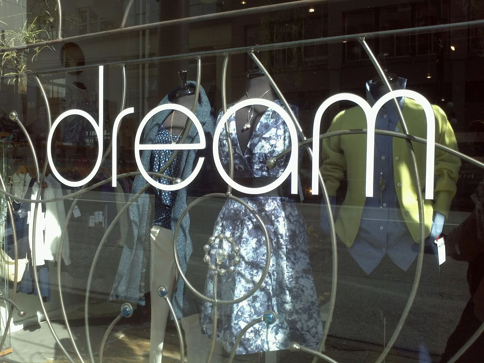 dream-boutique-gastown-shop