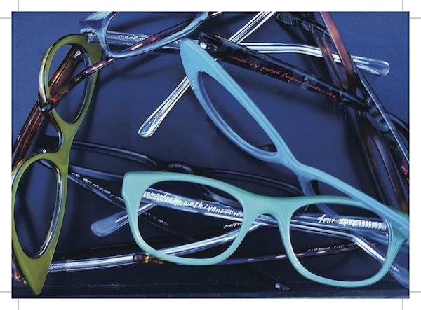 eyeland-frameworks-gastown-glasses-shop