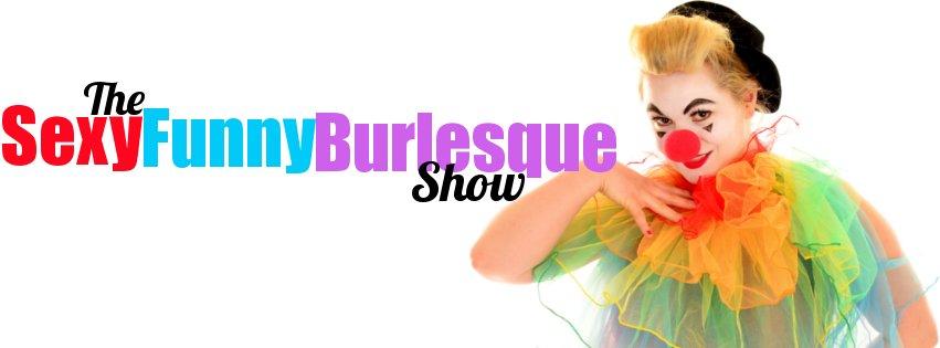 guilt-company-funny-sexy-burlesque