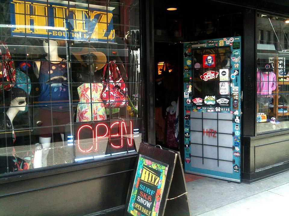 hitz-boutique-gastown-shopping