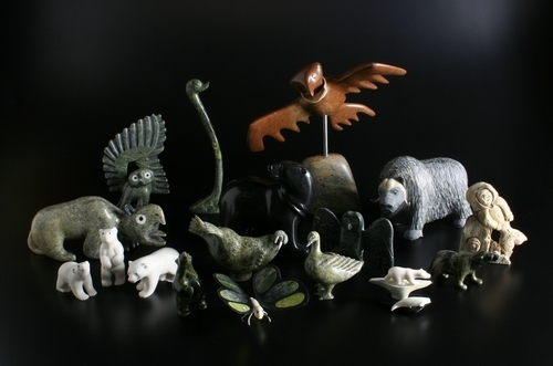 inuit-gallery-gallery-gastown