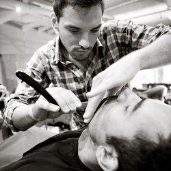 jds-barbershop-gastown-towel-shave