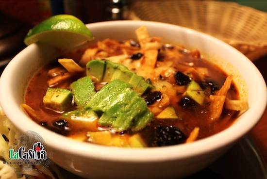 la-casita-tortilla-soup-gastown-restaurant-2