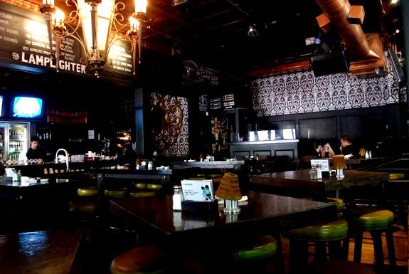 lamplighter-gastown-restaurant
