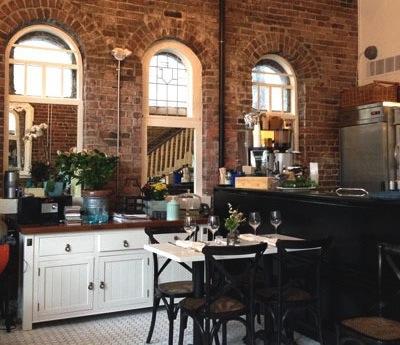lily-maes-gastown-restaurant