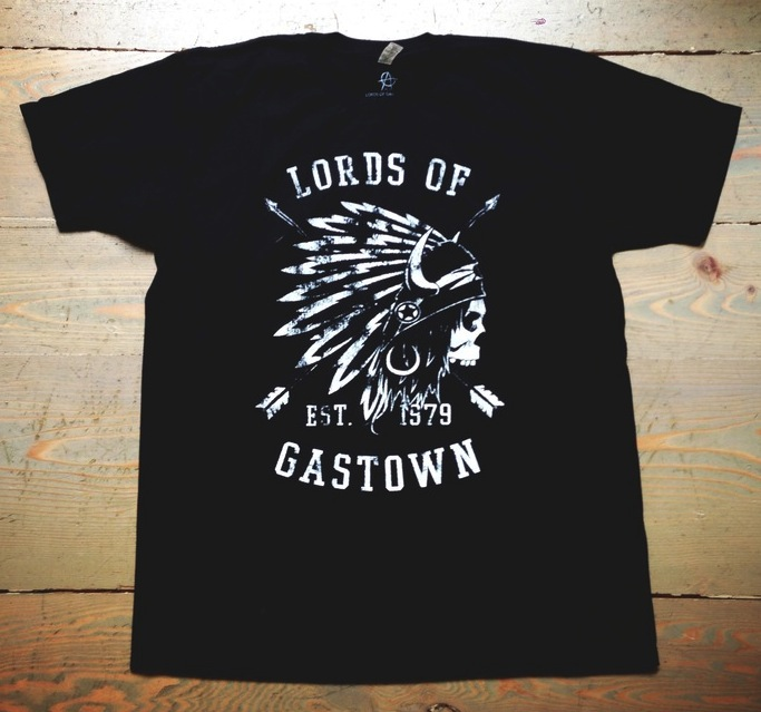 menu-skate-shop-lords-of-gastown-shopping