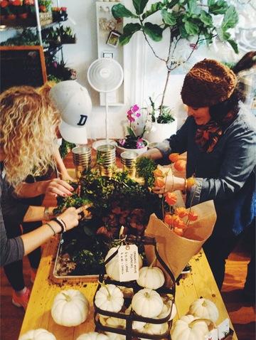 olla-flowers-workshop-in-gastown