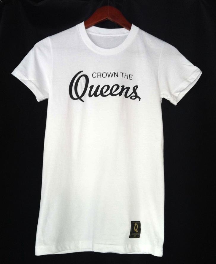queens-boutique-tshirts-shop-in-gastown