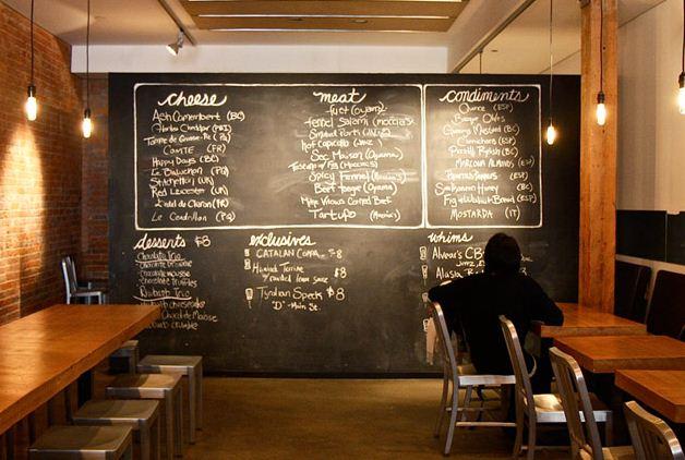 salt-tasting-room-gastown-restaurant