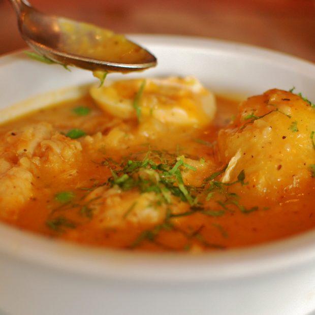 silvestre-bistro-soup-gastown-restaurant