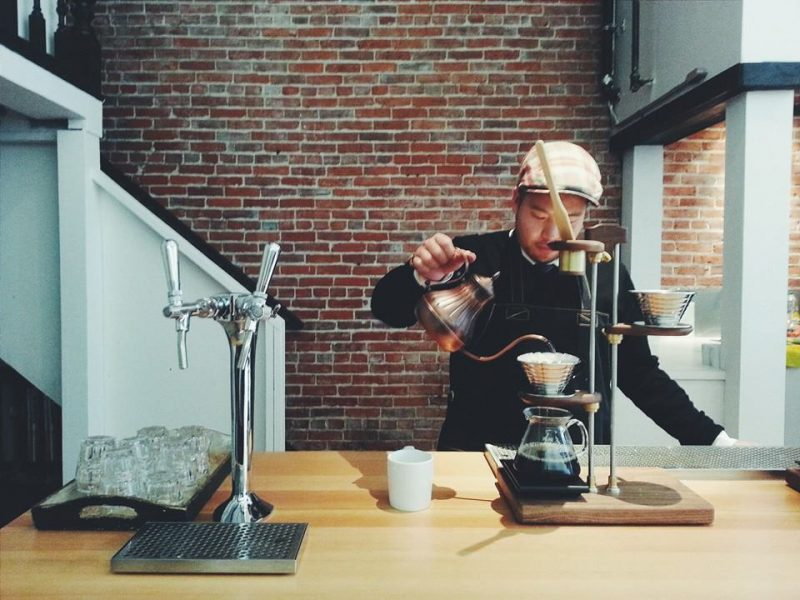 timbertain-coffee-roasters-cafe-in-gastown